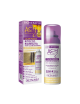 Ritocco Ricrescita Spray Colore Istantaneo Biondo Chiaro Colorazione Capelli Dietalinea