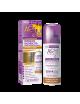 Ritocco Ricrescita Spray Colore Istantaneo Biondo Scuro Colorazione Capelli Dietalinea
