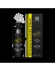 Super Attivatore Abbronzante Spray Viso Corpo Attivatori Natur Unique