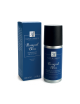 Deodorante Spray Bouquet Bleu Regali per lui Natur Unique