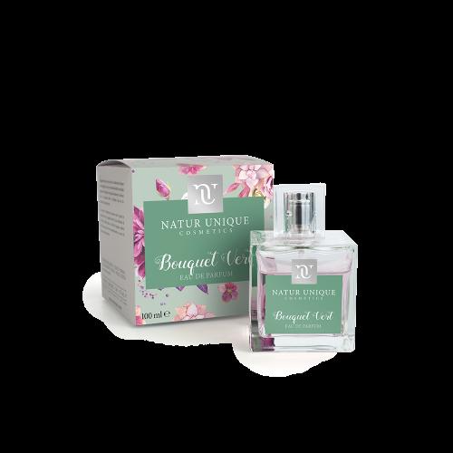Eau de Parfum Bouquet Vert Regali per lei Natur Unique