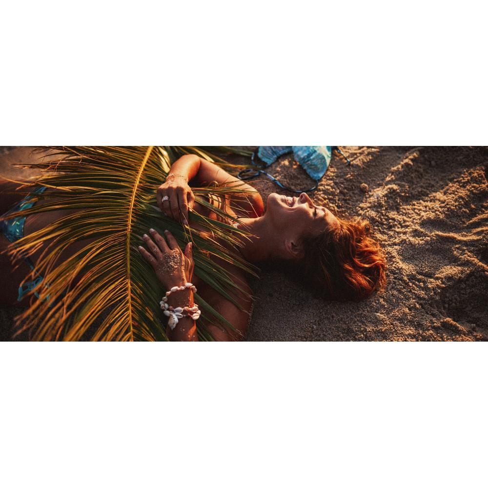 Abbronzatura caraibica