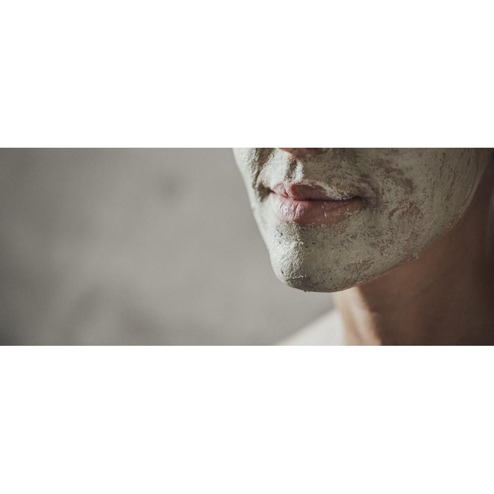 Depura la pelle