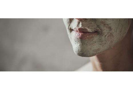 Depura la pelle Home