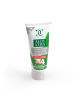 Crema Mani Idratante Igienizzante 2-in-1 Aloe Attiva Mani e Piedi Natur Unique