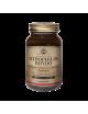 Acidophilus Bifido Integratori fermenti lattici Solgar
