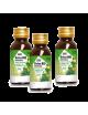 Detox BIO Intensivo 3x10 ml Depurazione Salus