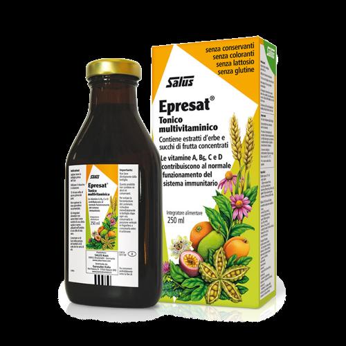 Epresat® 250 ml Home Salus