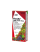 Floradix® 500 ml Integratori di ferro Salus