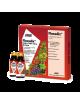Floradix® monodose Integratori di ferro Salus