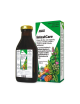 Intestcare 250 ml Regolarità intestinale Salus