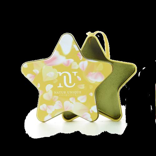 Stella di Natale Regali per la famiglia Natur Unique