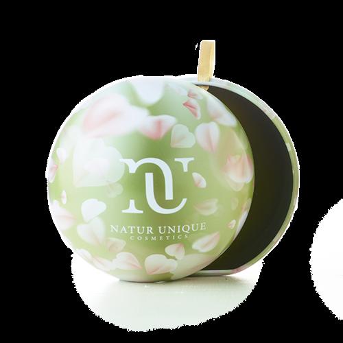 Palla di Natale Regali per la famiglia Natur Unique