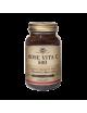 Rose Vita C 500 Multivitaminici e Minerali Solgar