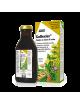 Gallexier® 250 ml Digestione Salus
