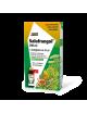 Salufrangol 5x20 ml Regolarità intestinale Salus