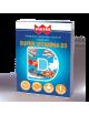 Super Vitamina D3 Difese immunitarie Winter