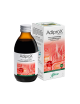 Adiprox Advanced Concentrato Fluido Integratori alimentari Aboca