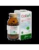 Colilen IBS 96 opercoli Regolarità intestinale Aboca