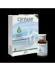 Lynfase Fitomagra Concentrato Fluido Benessere delle gambe Aboca