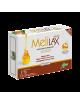 Melilax Adulti - microclismi con Promelaxin® Home Aboca