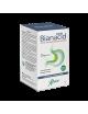 Neobianacid 45 compresse Depurazione Aboca