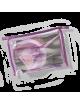 Kit colorazione fai-da-te Biokeratin ACH8 Colorazione Capelli Dietalinea