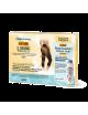 Pinocchietto Taglia S-M + Pure-Crackle Massage Foam Benessere da indossare Guam