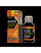 TonikCell® FocusPlus Integratori per lo sport Named Sport