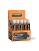 Acetyl L-Carnitine Strong Liquid Integratori per lo sport Named Sport