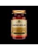 Amino-Relax Integratori alimentari Solgar