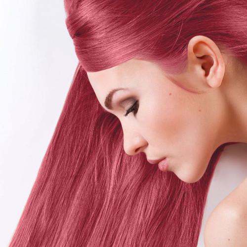 Sanotint Reflex 57 Rosso Scuro Colorazione Capelli Sanotint