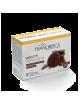 Biscotti al Cioccolato Mech Tisanoreica Mech Tisanoreica