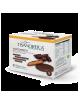 Ciocomech Cacao Mech Tisanoreica Mech Tisanoreica
