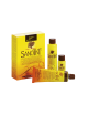 Sanotint Tinta Classic 22 Frutti di Bosco Colorazione Capelli Sanotint