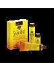 Sanotint Tinta Classic 01 Nero Colorazione Capelli Sanotint