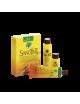 Sanotint Tinta Light 73 Castano Naturale Colorazione Capelli Sanotint