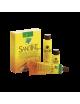 Sanotint Tinta Light 71 Nero Colorazione Capelli Sanotint