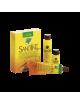 Sanotint Tinta Light 72 Castano Chiaro Cenere Colorazione Capelli Sanotint
