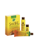 Sanotint Tinta Light 81 Biondo Medio Naturale Colorazione Capelli Sanotint