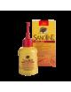 Sanotint Reflex 54 Castano Dorato Colorazione Capelli Sanotint