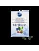 Mirtilloxin Integratori alimentari Cosval