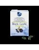 Black Garlic Complex Benessere per cuore e circolazione Cosval