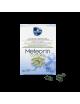 Meteorin Complex Integratori alimentari Cosval