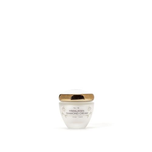 Himalayan Diamond Cream Creme giorno Locherber