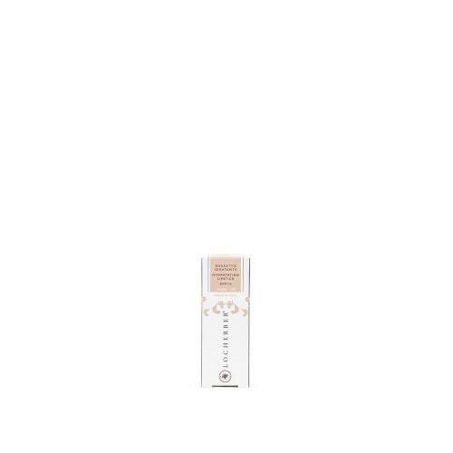 Rossetto Idratante SPF 15 LS1 Rosa Labbra Locherber