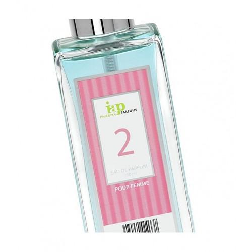 IAP Pharma 02 Fresca - 150 ml Regali per lei IAP Perfumes