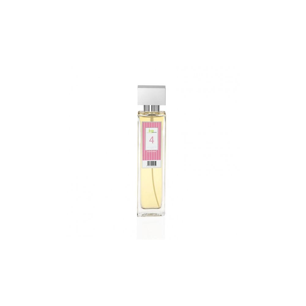 IAP Pharma 04 Floreale - 150 ml Regali per lei IAP Perfumes