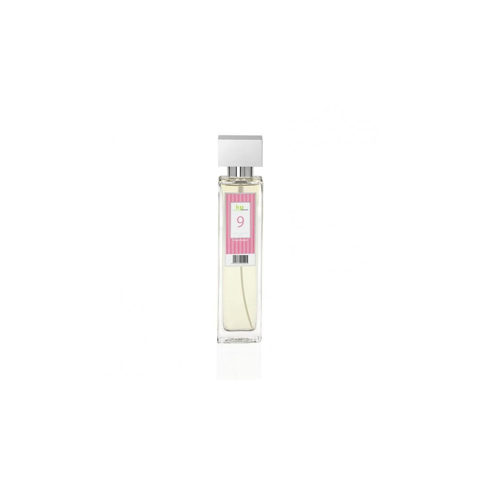 IAP Pharma 09 Fruttato - 150 ml Regali per lei IAP Perfumes