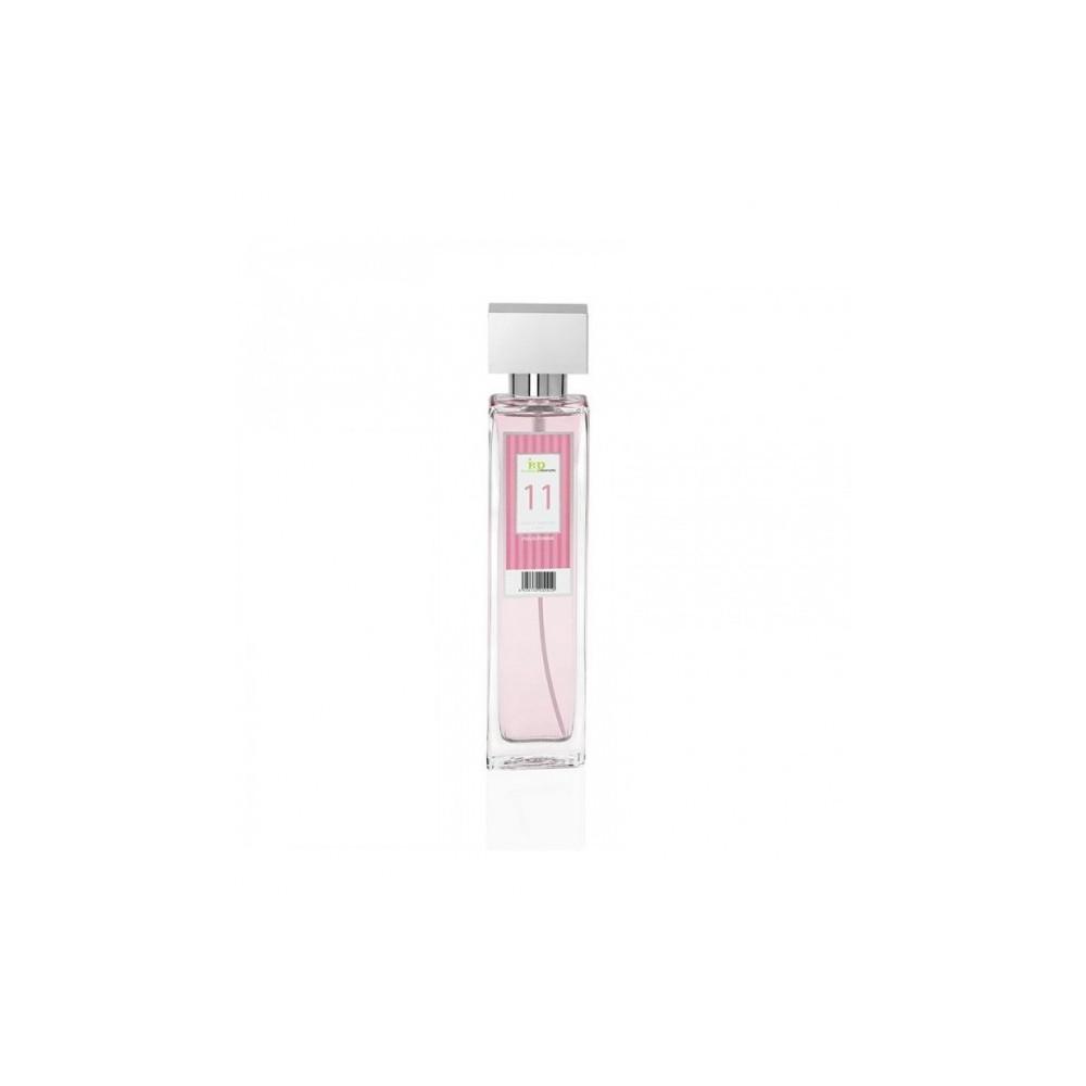 IAP Pharma 11 Fruttato - 150 ml Regali per lei IAP Perfumes